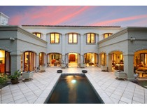 Moradia Multi-familiar for sales at When size, luxury and location really does matter  Johannesburg, Gauteng 2196 África Do Sul