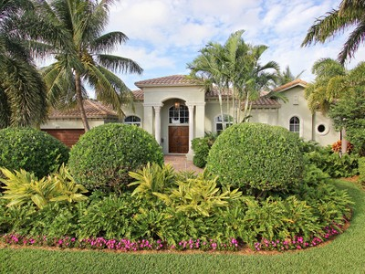 Single Family Home for sales at 2525 NE 21st St.  Fort Lauderdale, Florida 33305 United States