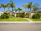 Single Family Home for  sales at 4455 Berting Street  San Diego, California 92115 United States