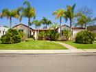 Einfamilienhaus for  sales at 4455 Berting Street  San Diego, Kalifornien 92115 Vereinigte Staaten