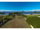 Land for sales at The Best Beachfront Land Value on Maui today! 10 Kai Ala Drive Kaanapali, Hawaii 96761 Vereinigte Staaten