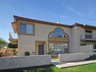 Residência urbana for sales at Resort Style Living in Gated Community 10203 N 12th Place #1  Phoenix, Arizona 85020 Estados Unidos
