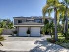 Частный односемейный дом for sales at 2416 Dresden Place  La Jolla, California 92037 United States