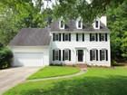 Maison unifamiliale for sales at Great Home in Downtown Alpharetta 1420 Princeton Court  Alpharetta, Georgia 30009 États-Unis