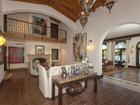 Villa for  sales at 2050 N Bay Road  Miami Beach, Florida 33140 Stati Uniti