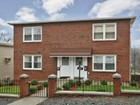 Multi-Family Home for sales at Pristine Two Family 149 Bennett Avenue Yonkers, New York 10701 United States