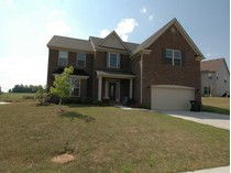 Single Family Home for sales at 153 McIntosh Park    Georgetown, Kentucky 40324 United States
