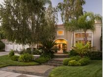 Tek Ailelik Ev for sales at 25855 Chalmers Place    Calabasas, Kaliforniya 91302 Amerika Birleşik Devletleri