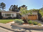 Nhà ở một gia đình for  sales at 1110 Hudson Court  San Carlos, California 94070 Hoa Kỳ