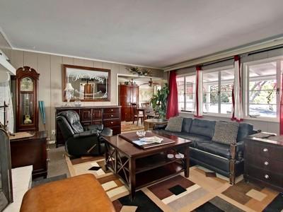 Nhà ở một gia đình for sales at 71938 Magnesia Falls Drive  Rancho Mirage, California 92270 Hoa Kỳ