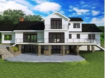 独户住宅 for sales at Gated Lakefront Estate 91 Old Corner Rd   Bedford, 纽约州 10506 美国