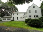 Einfamilienhaus for  rentals at Spacious Colonial 330 Walkley Hill Road Haddam, Connecticut 06438 Vereinigte Staaten