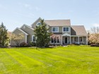 Single Family Home for  sales at Vacation At Home - Hopewell Twp 1 Timkak Lane Pennington, New Jersey 08534 United States