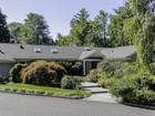 Vivienda unifamiliar for  sales at Greenwich Ranch 88 Dingletown Road Greenwich, Connecticut 06830 Estados Unidos