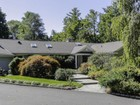 Single Family Home for  sales at Greenwich Ranch 88 Dingletown Road Greenwich, Connecticut 06830 United States
