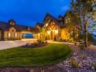 Maison unifamiliale for  sales at 450 Houndstooth Court  Highlands Ranch, Colorado 80126 États-Unis