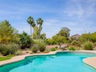 Casa Unifamiliar for sales at Classic Elegance On Exceptional View Lot Overlooking The Padre Golf Course 6781 E Caballo Drive Paradise Valley, Arizona 85253 Estados Unidos