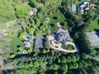 Vivienda unifamiliar for  sales at Magnificent Estate 5 Sutton Drive  New Vernon, Nueva Jersey 07976 Estados Unidos