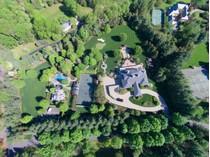一戸建て for sales at Magnificent Estate 5 Sutton Drive   New Vernon, ニュージャージー 07976 アメリカ合衆国