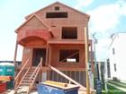 Maison unifamiliale for sales at 216 A N Essex   Margate, New Jersey 08402 États-Unis