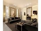 Appartamento for sales at Apartment - Saint Germain    Paris, Parigi 75007 Francia