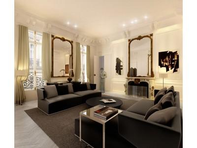 Apartment for sales at Apartment - Saint Germain   Paris, Paris 75007 France