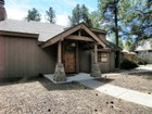 Single Family Home for sales at Immaculate Continental Country Club Home 1620 N Columbia CIR Flagstaff, Arizona 86004 United States