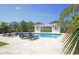 Property Of Ocean Club Estates