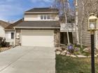 Casa para uma família for sales at Townhome 4505 S Yosemite Unit 373 Denver, Colorado 80237 Estados Unidos
