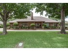 Einfamilienhaus for sales at 6817 Meadows West Dr S  Fort Worth, Texas 76132 Vereinigte Staaten