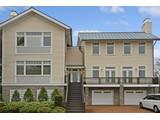 Property Of 2701 Bayonne Street