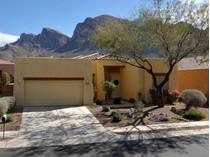 独户住宅 for sales at Spectacular Pusch Ridge Views From This Well Maintained Oro Valley Home 9556 N Placita Roca De Bronce   Tucson, 亚利桑那州 85704 美国