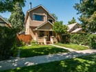 Casa para uma família for  sales at 683 South High Street    Denver, Colorado 80209 Estados Unidos