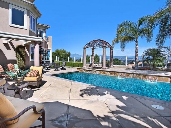 Single Family Home for sales at Laguna Niguel 40 San Simeon Laguna Niguel, California 92651 United States