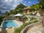 Vivienda unifamiliar for  sales at Island Ease 1-N Lovango St John, Virgin Islands 00830 Islas Virgenes Ee.Uu.
