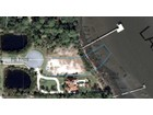 Land for  sales at Captains Pointe Lot Lot 11 Captains Pointe Road   Yulee, Florida 32097 United States