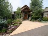Property Of 5407 Bear Mountain Drive