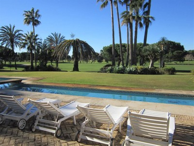 Single Family Home for sales at Sotogrande Costa  Sotogrande, Andalucia 11310 Spain