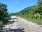 Land for  sales at Lot #1109- Bahama Island Beach Little Exuma, Exuma Bahamas