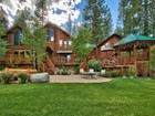 Single Family Home for  sales at 11526 Ida Way  Truckee, California 96161 United States