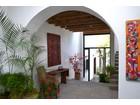 단독 가정 주택 for sales at Casa Aparicio San Miguel De Allende, Guanajuato 멕시코