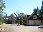 独户住宅 for  sales at Saint-Sauveur, Laurentians 616 Mtée St-Elmire   Saint-Sauveur, 魁北克省 J0R1R1 加拿大