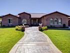 Casa para uma família for sales at 463 Coastal Drive  Chula Vista, Califórnia 91914 Estados Unidos