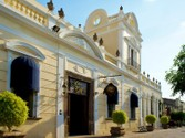 Single Family Home for sales at Villa Antigua, downtown Tlaquepaque  Guadalajara,  45500 Mexico