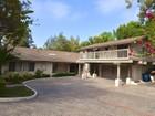 Maison unifamiliale for sales at 35 Empty Saddle Lane   Rolling Hills Estates, Californie 90274 États-Unis