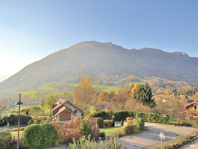 Single Family Home for sales at Appartement Lumineux  Other Rhone-Alpes, Rhone-Alpes 74290 France