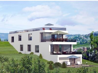 Moradia for sales at Magnificent contemporary luxury villa  Other Vaud, Vaud 1816 Suíça