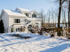 Einfamilienhaus for sales at Rigaud 227 Ch. Park Rigaud, Quebec J0P1P0 Kanada