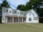 Single Family Home for  sales at Farmhouse Chic - New Construction 16 Byron Lane Larchmont, New York 10538 United States
