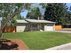 獨棟家庭住宅 for sales at Classic 1960 Single Level 230 NE 5th St Bend, 俄勒岡州 97701 美國